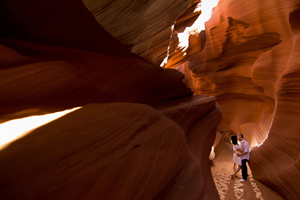 noelle_mike_slot_canyon_engagement_arizona_excerpt
