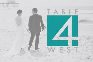 Manifest Destiny: Table4