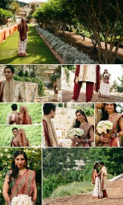 south_asian_wedding_first_look_by_table4