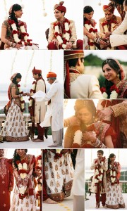 south_asian_wedding_ceremony_by_lake_austin_by_table4