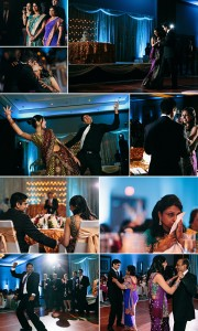 south_asian_wedding_reception_by_table4