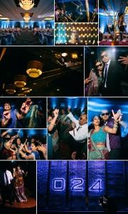 indian_wedding_reception_dancing_by_table4_westin_memorial_city