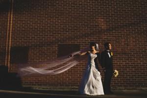 san francisco design center wedding venue photography
