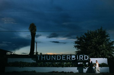 thunderbird marfa texas wedding venue photography