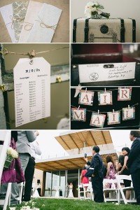 teryn and evan la jolla wedding photographer, california wedding photography