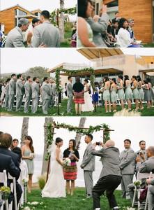 teryn and evan la jolla wedding photographer, california wedding photography, scripps seaside forum wedding
