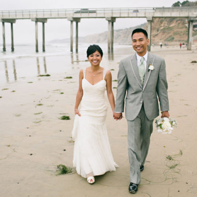scripps seaside forum wedding san diego la jolla photographer