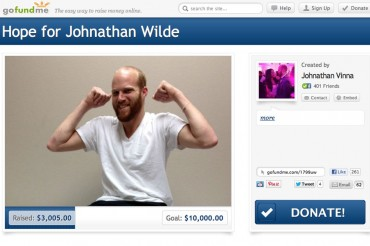 wilde-gofundme_featured