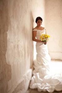 austin ill country wedding