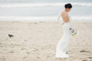 huntington beach orange county nha khanh bridal