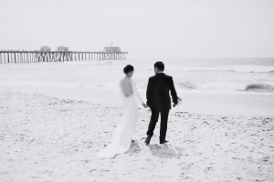 nha khanh wedding dress couture