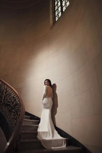 private malibu mansion nha khanh bridal