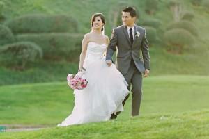 rancho bernardo inn wedding san diego wedding photography