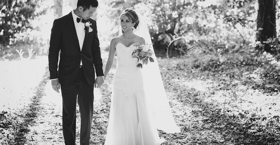 about table4 weddings jason and kim le, paris wedding photography, parisian wedding, fete de mariage