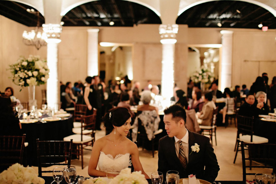table4-all-time-2000-073 by Table4 Photography.