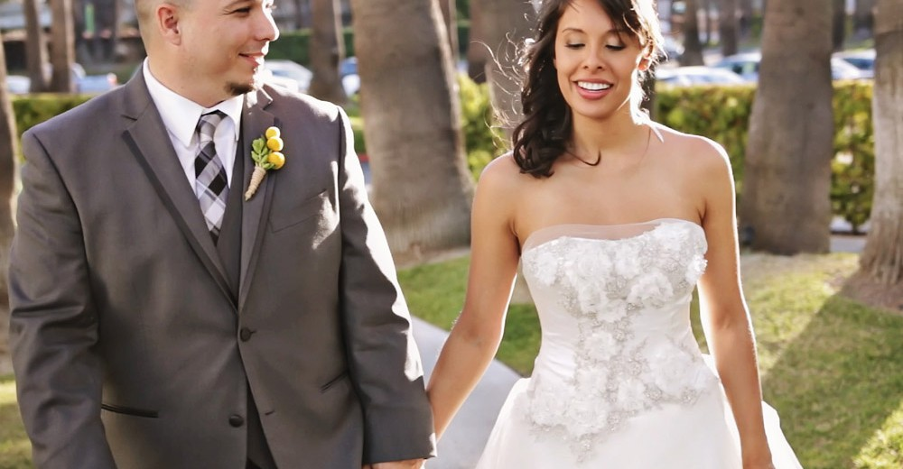 table4 weddings - slider - 06 by ©Table4 Weddings // table4weddings.com.
