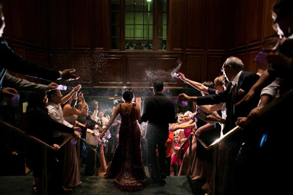 table4 weddings - slider - 07 by Jason Huang, Table4.