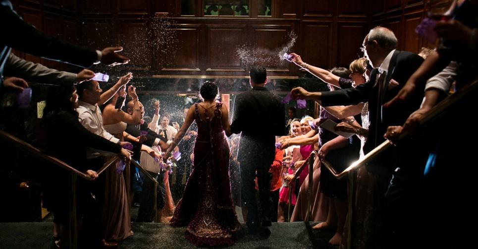 table4-weddings-slider-07 by Jason Huang, Table4.