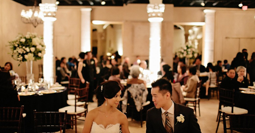 table4 weddings - slider - 08 by Jason Huang, Table4.