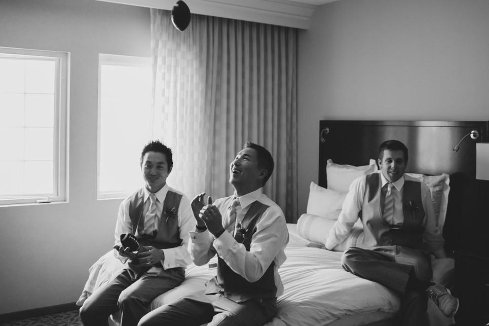 tina-brad-wedding-blog-02 by Jason Huang, Table4.