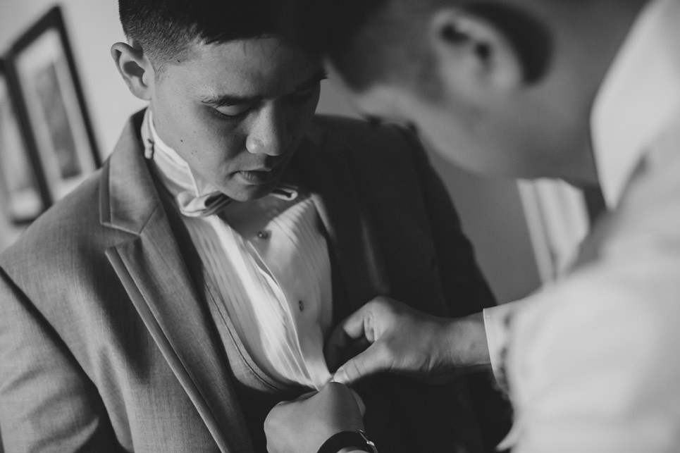 tina-brad-wedding-blog-03 by Jason Huang, Table4.