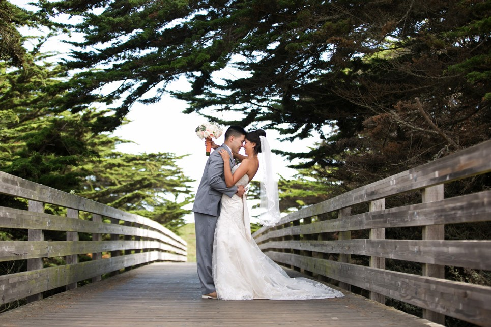 tina-brad-wedding-blog-26 by Jason Huang, Table4.