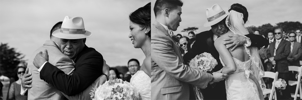 tina-brad-wedding-blog-31 by Jason Huang, Table4.