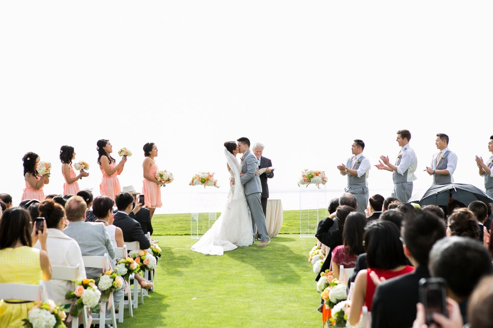 tina-brad-wedding-blog-36 by Jason Huang, Table4.