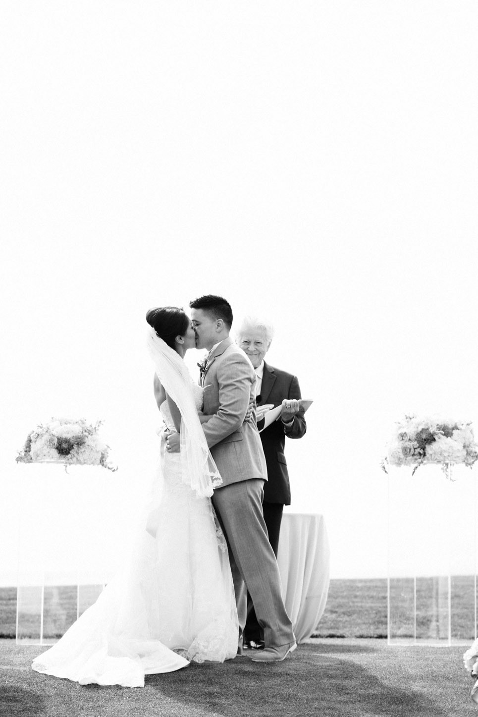 tina-brad-wedding-blog-37 by Jason Huang, Table4.