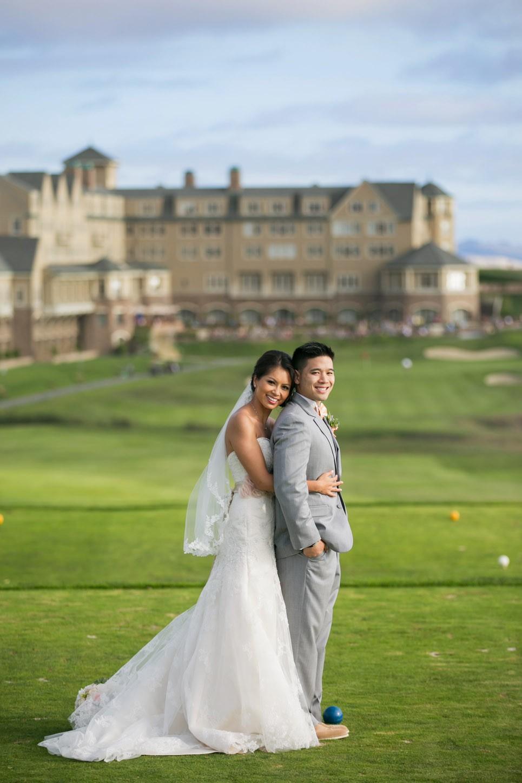 tina-brad-wedding-blog-41 by Jason Huang, Table4.