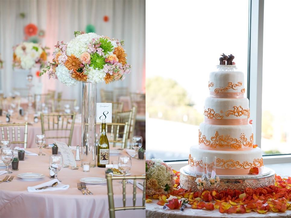 tina-brad-wedding-blog-44 by Jason Huang, Table4.