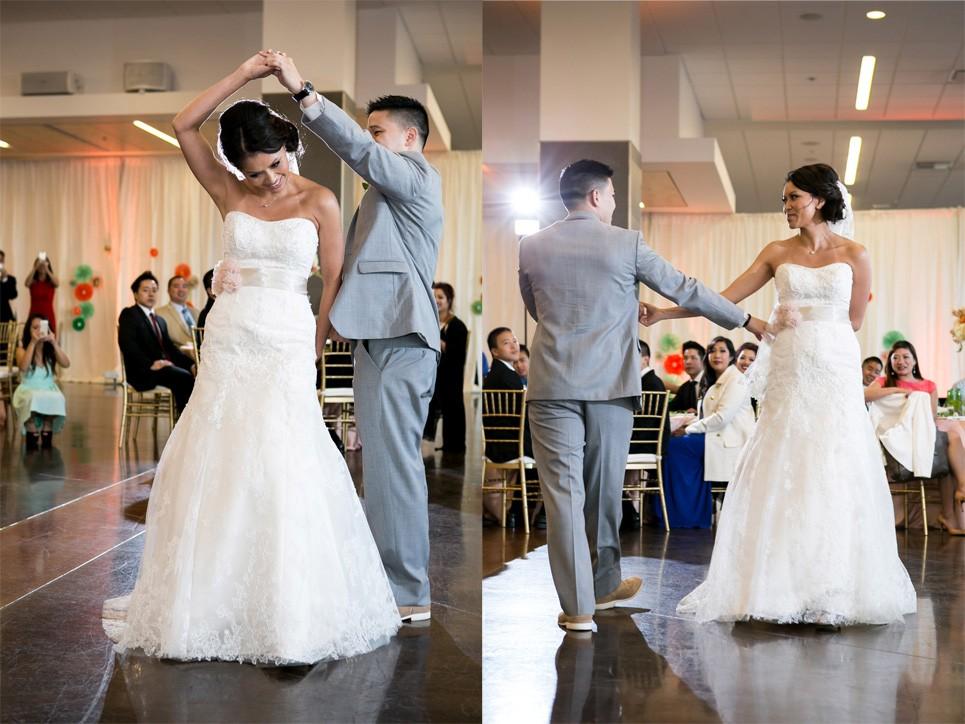 tina-brad-wedding-blog-48 by Jason Huang, Table4.