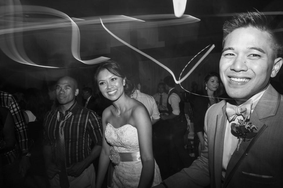 tina-brad-wedding-blog-67 by Jason Huang, Table4.