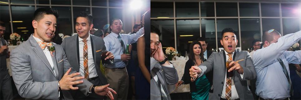 tina-brad-wedding-blog-68 by Jason Huang, Table4.