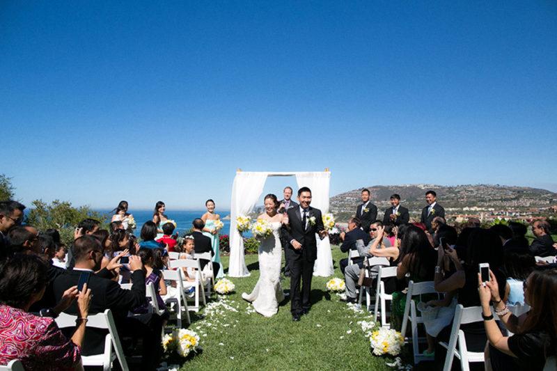 Ava Pete Wedding