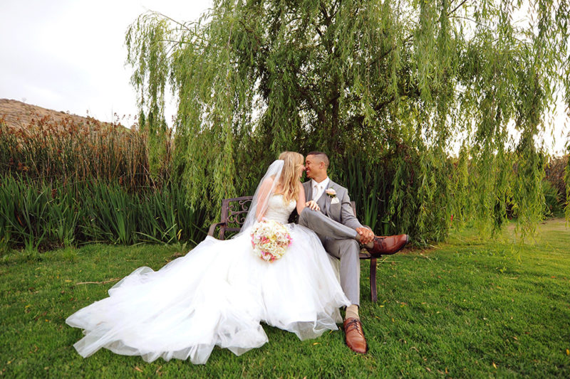 maddy-ryan-wedding-los-angeles by .