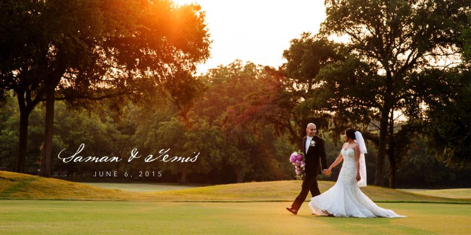 saman_temis_album_v2_01 by ©Table4 Weddings // www.table4weddings.com.