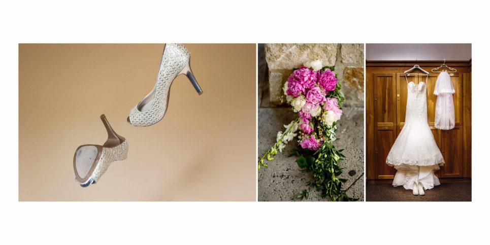 saman_temis_album_v2_03 by ©Table4 Weddings // www.table4weddings.com.