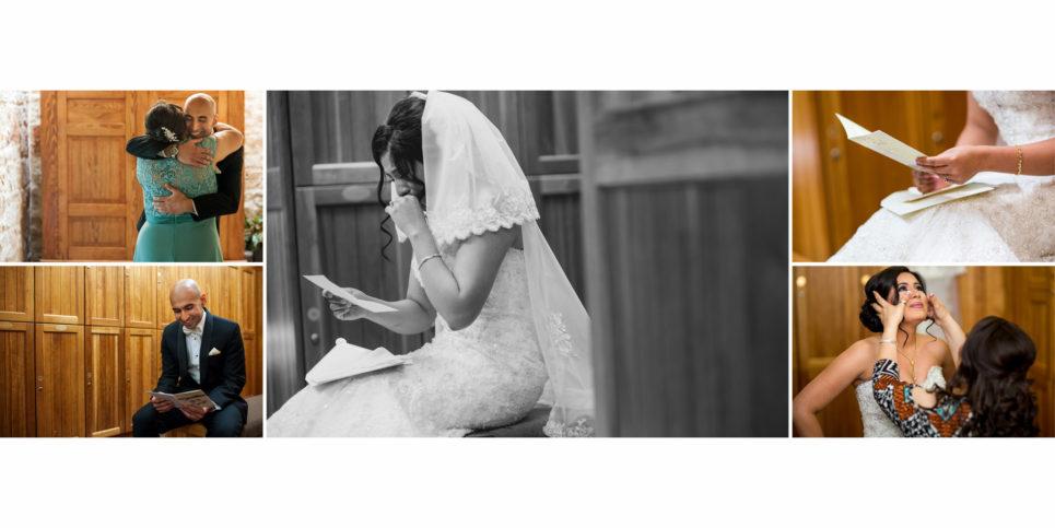 saman_temis_album_v2_06 by ©Table4 Weddings // www.table4weddings.com.