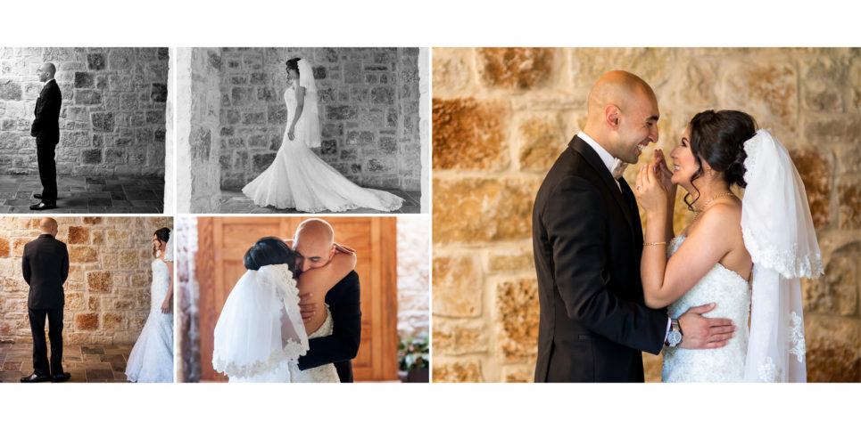 saman_temis_album_v2_07 by ©Table4 Weddings // www.table4weddings.com.