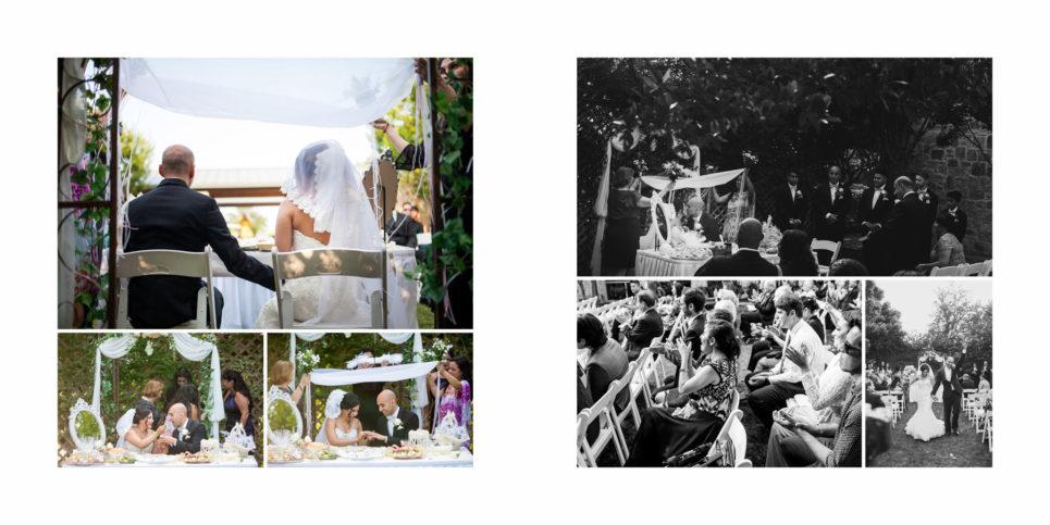 saman_temis_album_v2_11 by ©Table4 Weddings // www.table4weddings.com.