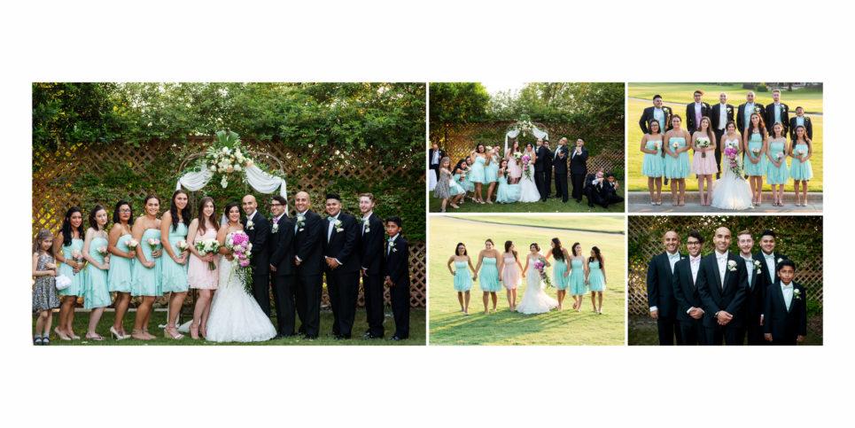 saman_temis_album_v2_12 by ©Table4 Weddings // www.table4weddings.com.