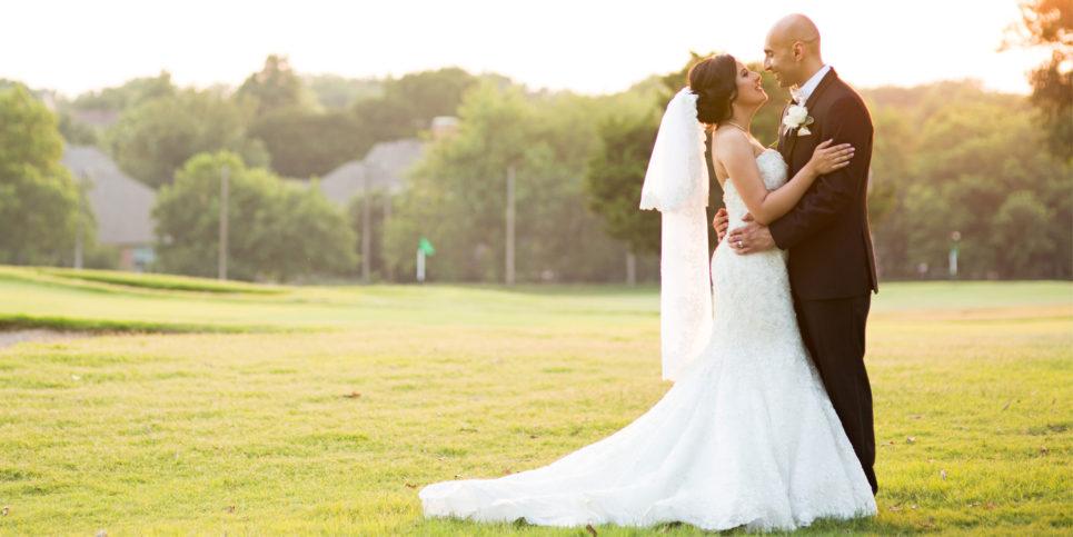 saman_temis_album_v2_14 by ©Table4 Weddings // www.table4weddings.com.