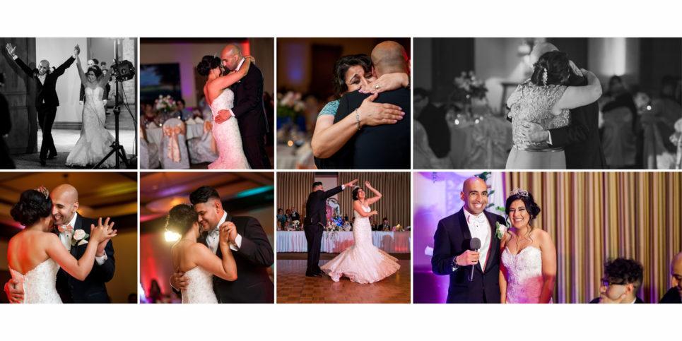 saman_temis_album_v2_15 by ©Table4 Weddings // www.table4weddings.com.