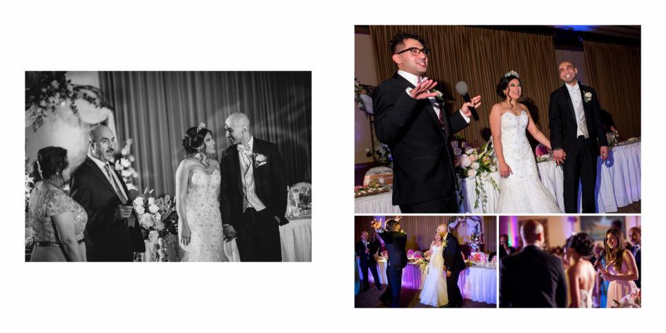 saman_temis_album_v2_16 by ©Table4 Weddings // www.table4weddings.com.