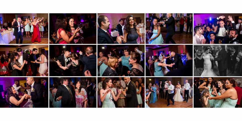 saman_temis_album_v2_17 by ©Table4 Weddings // www.table4weddings.com.