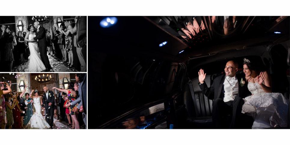 saman_temis_album_v2_18 by ©Table4 Weddings // www.table4weddings.com.