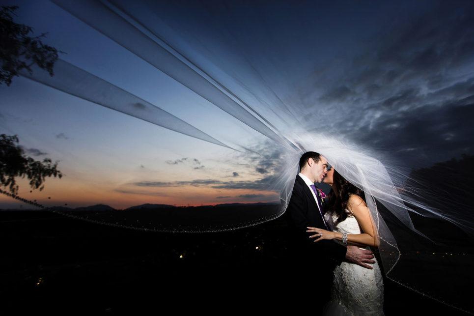 Alice and Joe Wedding, Temecula Wedding photography, Villa De Amore wedding, table4 weddings by Jason Huang, Table4.