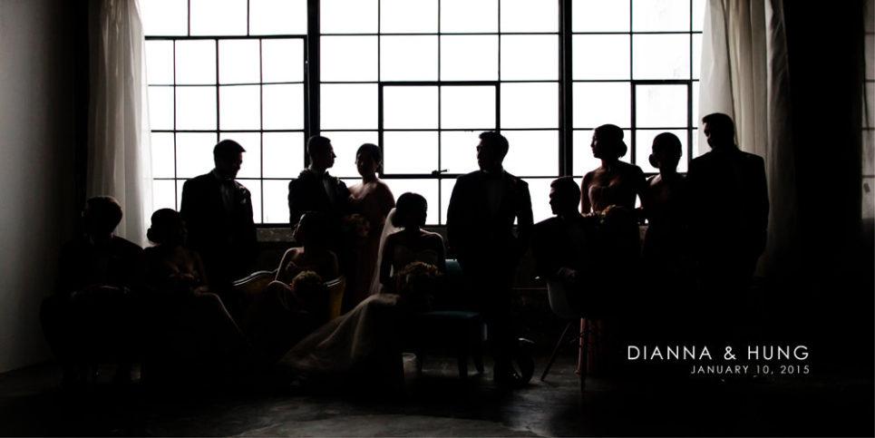 Dianna-Hung-Album-Dream_01 by ©Table4 Weddings // www.table4weddings.com.
