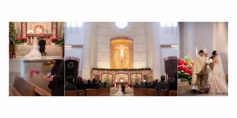 Dianna-Hung-Album-Dream_10 by ©Table4 Weddings // www.table4weddings.com.